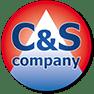 C&S COMPANY